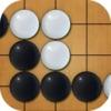 五子棋 ® -  经典欢乐版双人五子棋游戏