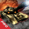 A Big Tanks Without Limits PRO: Combat Fun Wiki