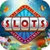 Slots — Rio
