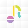 MusicPickUp -最新の音楽がタダで聴き放題の音楽アプリ-