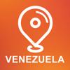 Venezuela - Offline-Auto GPS Wiki