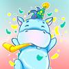Happy Hippo Wiki