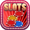 MYGIRL Slots - Casino Game Wiki