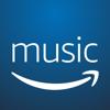 Amazon Music Wiki