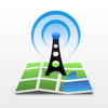 OpenSignal - Speed Test & 3G/4G/Wifi Coverage maps