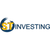 ST Investing for iPad by ActForex