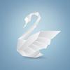 折纸教学-纸境我的折纸