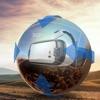 360 Video Panorama Ultimate