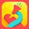 Shoutrageous! - The Addictive Game of Lists iPad
