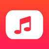 umusio - music player for Mp3 and MV & iplay music