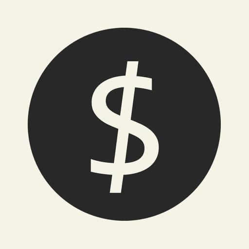 汇率全球通-实时外币汇率换算计算器