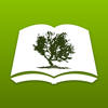 ESV Study Bible by Olive Tree