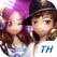 Super Dancer TH-AU Mobile 3Dเกมเต้นสุดฮอต