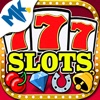 Sweet Christmas party: FREE Slots Game!