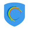 Hotspot Shield Free Privacy & Security VPN Proxy