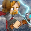 MCPE & PC Skins -Search, Browse and Download Skins