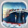 TRADEGAME Lab Inc. - Ship Tycoon artwork