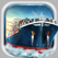 Ship Tycoon - TRADEGAME Lab Inc.