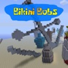 Bikini Bob Addons & Maps for Minecraft PE