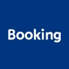 Booking.com Hotel Reservations Worldwide & Hotel Deals