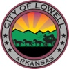 City of Lowell Arkansas