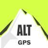 ALT Altimeter