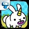 Rabbit Evolution | Mutant Bunny Clicker Game