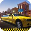 Limousine Taxi Drive 2017 Wiki