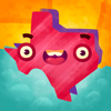 50 States - Best Educational Game