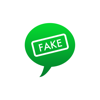 Fake Messenger Notifications: Troll your friends!