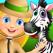 Zoo Animal Care Adventure - Boys & Girls Kid Games