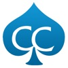 CardsChat Poker Forum