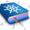 Ship's Log Book for Sail and Motor Boats' captain
