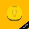 Ultimate Guide For Google Keep