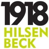 1918Hilsenbeck Lars Jelen