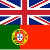 Dicionário Inglês Português Offline com Pronúncia
