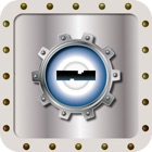 Password Manager - Keep Vault Safe icon