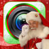 Catch Santa in your House - Christmas Cam Pro