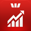 Westpac Online Investing Mobile