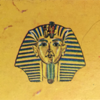 Voice of the Mummy Icon