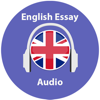 English Essay Audio