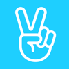 V LIVE - リアルタイム放送App - NAVER Corp.