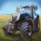 Farming Simulator app icon