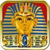 Египет Казино — Слот и для игры в покер