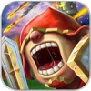 Clash of Lords 2: Ehrenkampf
