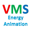 VMS - Energy Animation Wiki