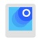 フォトスキャン - Google フォトが提供するスキャナ - Google, Inc.