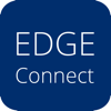 EDGEConnect - Temptime Corp. Wiki