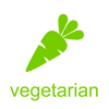 Vegetarian Recipes and Nutrition