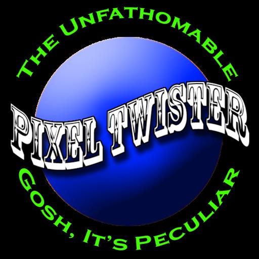 PixelTwister